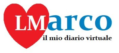LMarco